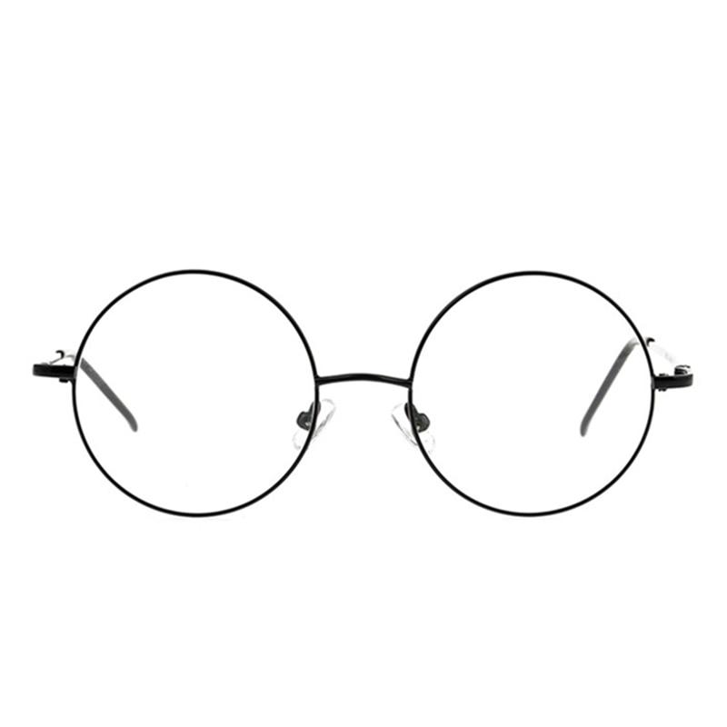 Golden Für Business Wpr01 Swokence Presbyopie Männer 4 Brille Runde C1 Grey c2 Lesebrille Bis Anpassbare Sph 0 Rezept Frauen 0 Rahmen Gun f46B1