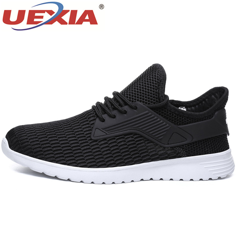Sport, Sports, Man, Breathable, Sneaker, Stretch