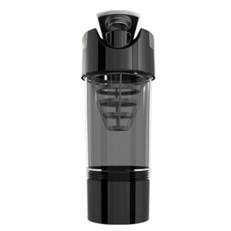 Protein Shaker Net: Protein Shaker Pro 40 Whey Protein Sports Nutrition