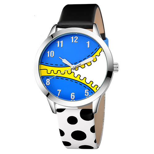 2019 Women Rhinestone Watches Lady Rotation Dress Watch brand Real Leather Band Big Dial Bracelet Wristwatch Crystal Watch2019 Women Rhinestone Watches Lady Rotation Dress Watch brand Real Leather Band Big Dial Bracelet Wristwatch Crystal Watch