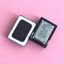 For Lenovo A790E A68E A390T S686T A800 K3 Note K50 K50-T5 W100 A7000 Loud Speaker Buzzer Ringer Repair Part
