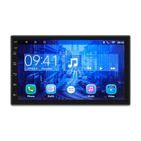 7200C Android 7.1 support Navigation Radio rear view USB Player Touch Screen No DVD 7 inch Android GPS