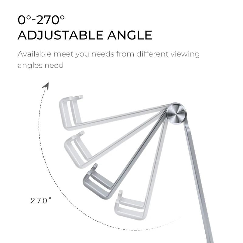 desk-mobile-phone-holder-aluminum