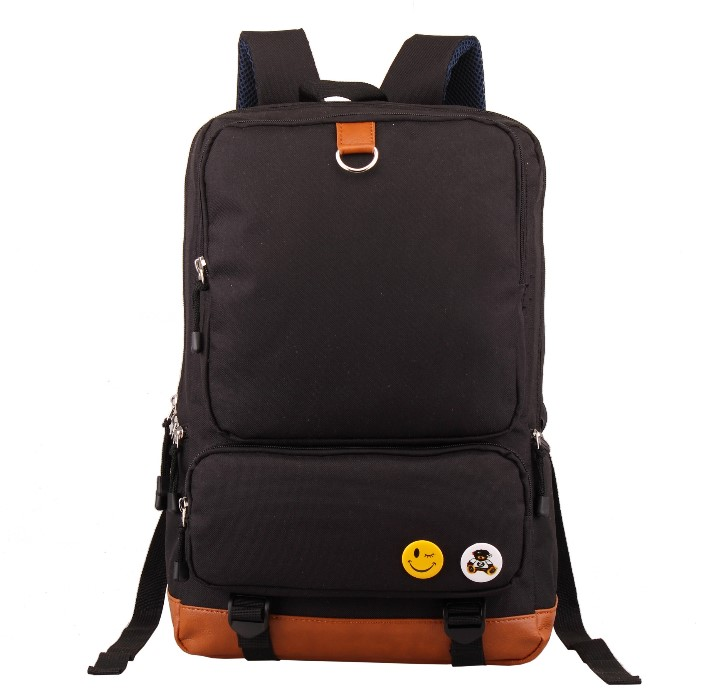 2016 New Men's Backpacks Bolsa Mochila for Laptop 14 Inch 15 Inch Notebook Computer Bags Woman Backpack School Rucksack 2016 new design laptop backpacks 14 15 4 15 6 inch genuine leather laptop bag 15 6 inch free gift keyboard cover for macbook 15