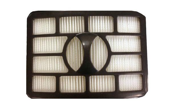 2pcs HEPA Filter for Shark Rotator Pro Lift-away NV500 NV501 NV505 NV552 part# XFF500 & #XHF500 rotator
