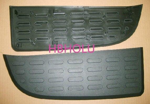 Rear Bumper Cover L For 2804103-P00 Great Wall Wingle