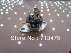 BTW67-200