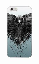 Game of Thrones Soft Phone Case for iPhone and Samsung