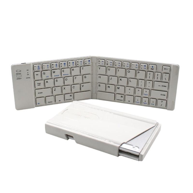 6 3 systems keyboard