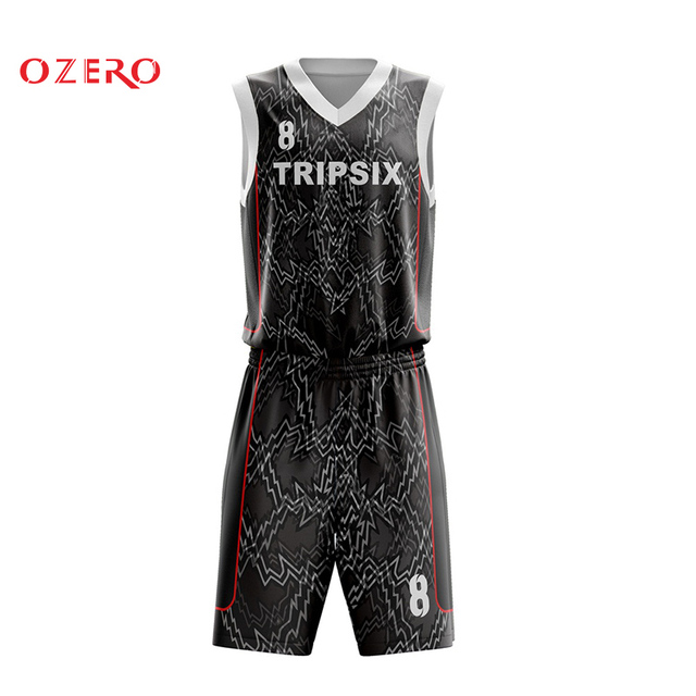 5e095737a2a high quality sublimated basketball uniform best basketball jersey design