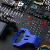 Elego Projeto Super Starter Kit UNO com o Tutorial/5 V relé/UNO R3/Servo Motor/Prototype Placa de Expansão para Arduino
