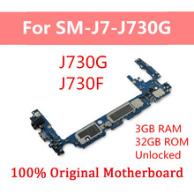 Buy samsung galaxy j7 motherboard and get free shipping on