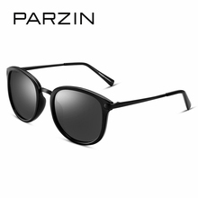 Original case Newest Classic brand box glasses women sunglasses girl vintage PZPOL9238