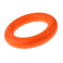 Rubber Safety Water Floating Ring Float Buoy For Marine Boating Sailing Swim Water Floating Ring Float Life Saving
