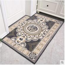 180*300cm large Area Rugs Creative Europe Type 3D Print Carpets Hallway Doormat Bath Kitchen Absorb Water Anti-Slip Mat/Carpet cute christmas santa antislip water absorb doormat bath mat
