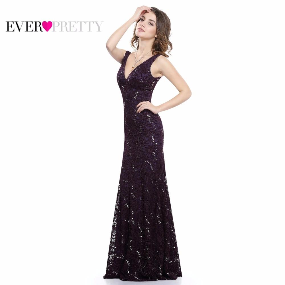 Big sexy prom dresses