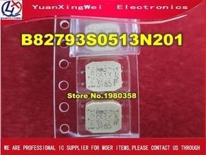 Image 3 - จัดส่งฟรี 10 ชิ้น/ล็อต B82793S0513N201 B82793S513N201 B82793
