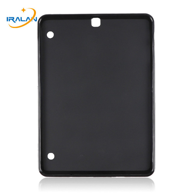 new style 2a1e5 1001e US $3.74 25% OFF|New Ultra thin Soft Silicone Transparent TPU Case For  Samsung Galaxy Tab S2 9.7 T810 T815 T813 T819 Slim waterproof Back Cover-in  ...