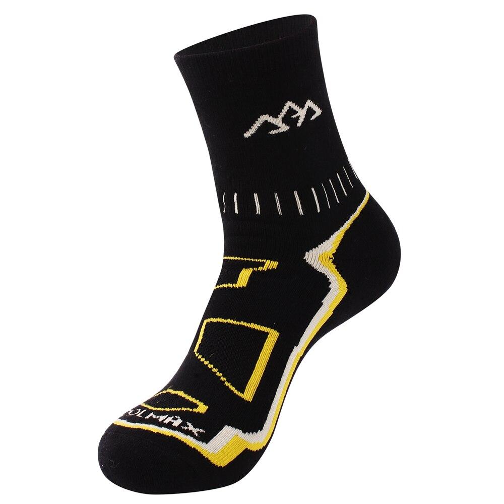 Санто Носки для девочек Открытый быстросохнущие Спортивные носки зимние Термальность Носки для девочек для Для мужчин Для женщин зимние Бе...