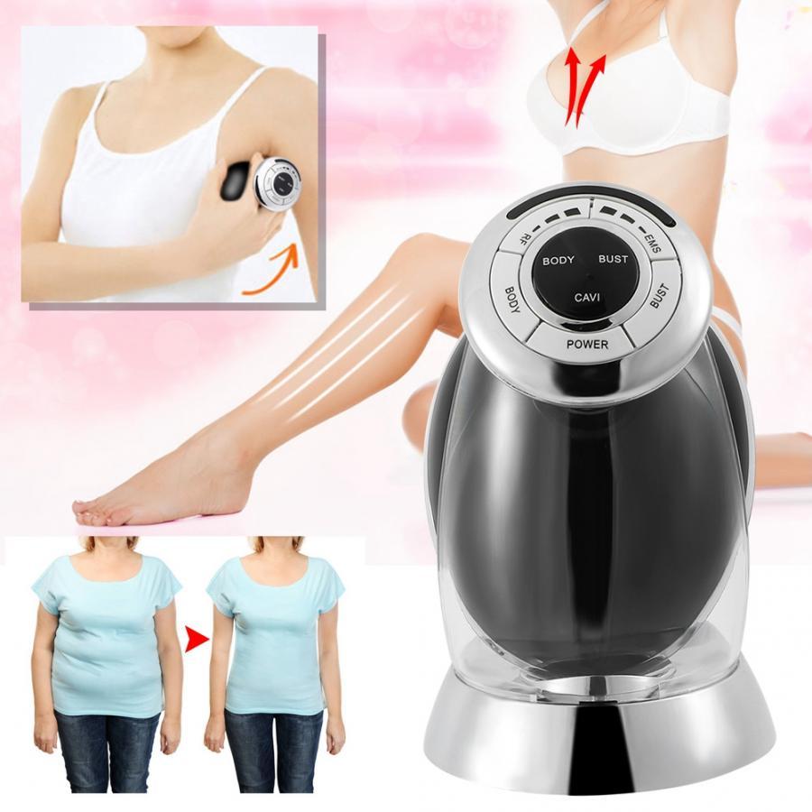 Masajeador de adelgazamiento corporal RF EMS quemagrasas instrumento para la piel masaje relajación LoRa SX1276 RS485 RS232, transceptor rf de largo alcance, E32-DTU-868L30, CDSENET, uhf, módulo de radiofrecuencia, receptor transmisor inalámbrico DTU, 868MHz