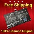 Envío libre fmvnbp230 fpb0304 fpcbp410 batería original del ordenador portátil para fujitsu lifebook u554 u574 uh554 uh574 14.8 v 48wh 3300 mah