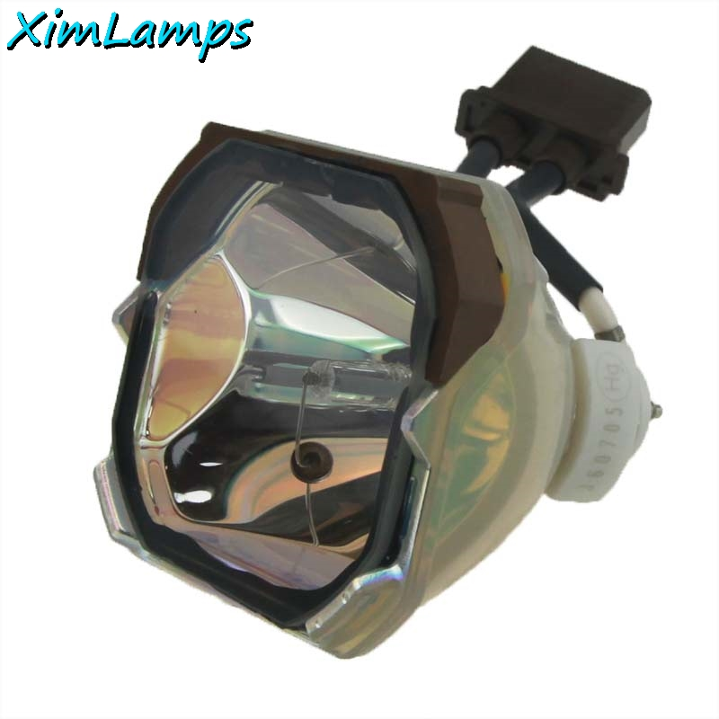 XIM Lamps LMP-P201 Replacement Projector Bulbs for SONY VPL-PX21  VPL-PX31  VPL-PX32  VPL-VW11 VPL-VW11HT VPL-VW12HT