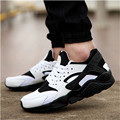 2015 Newest Men Outdoor Air Walking Shoes Breathable Sport Fashion Classic Trainer shoes Size 38-45