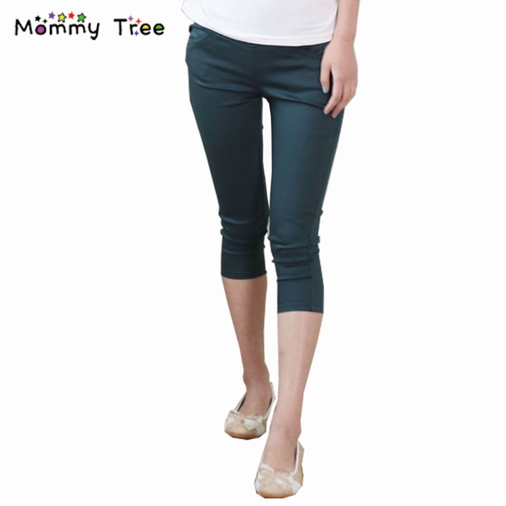 Online Get Cheap Maternity Capri Pants -Aliexpress.com | Alibaba Group