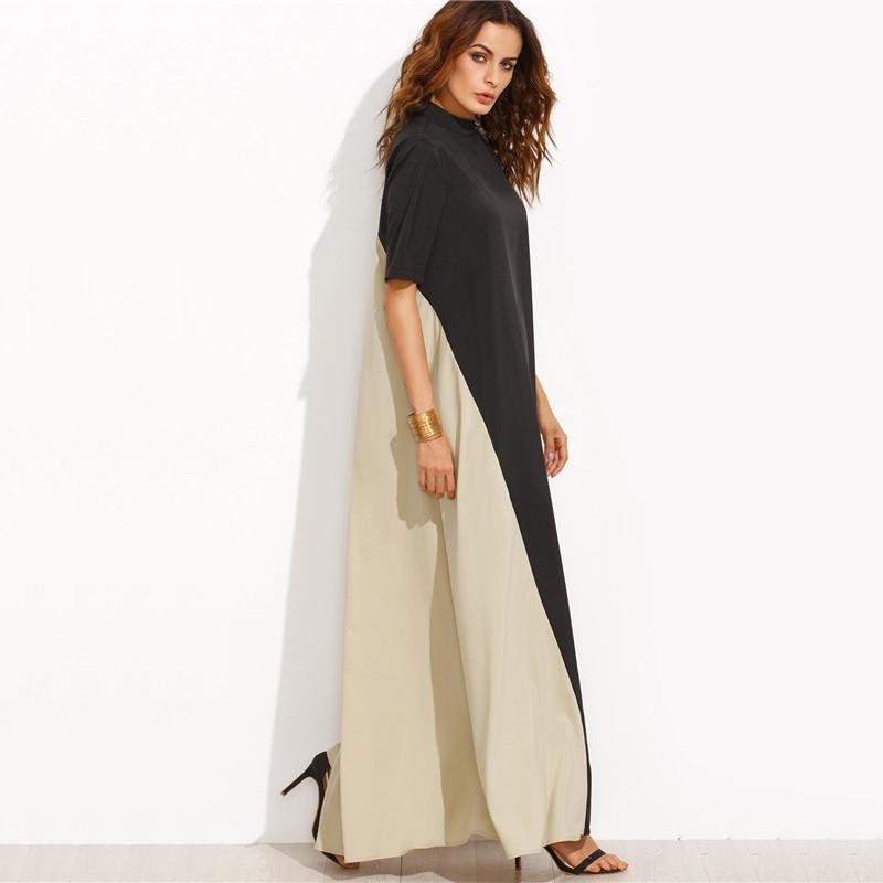 dress160812703(3)