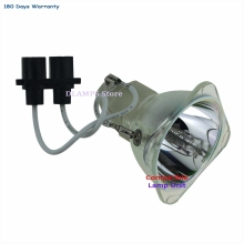 Replacement Projector Bare lamp bulb  SP-LAMP-037 For INFOCUS LPX15 LPX6 LPX7 LPX9 T150 X15 X20 X21 X6 X7 X9 X9C Projectors
