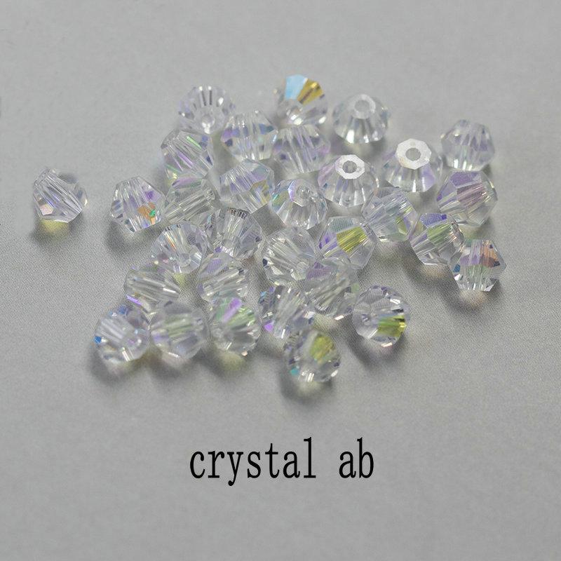 для ювелирных изделий; ювелирные изделия из нержавеющей стали; ювелирные изделия 925 серебро;
