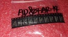 Frete Grátis! AD824ARZ 14 AD824AR 14 AD824AR AD824 SOP14 novo e Original em estoque