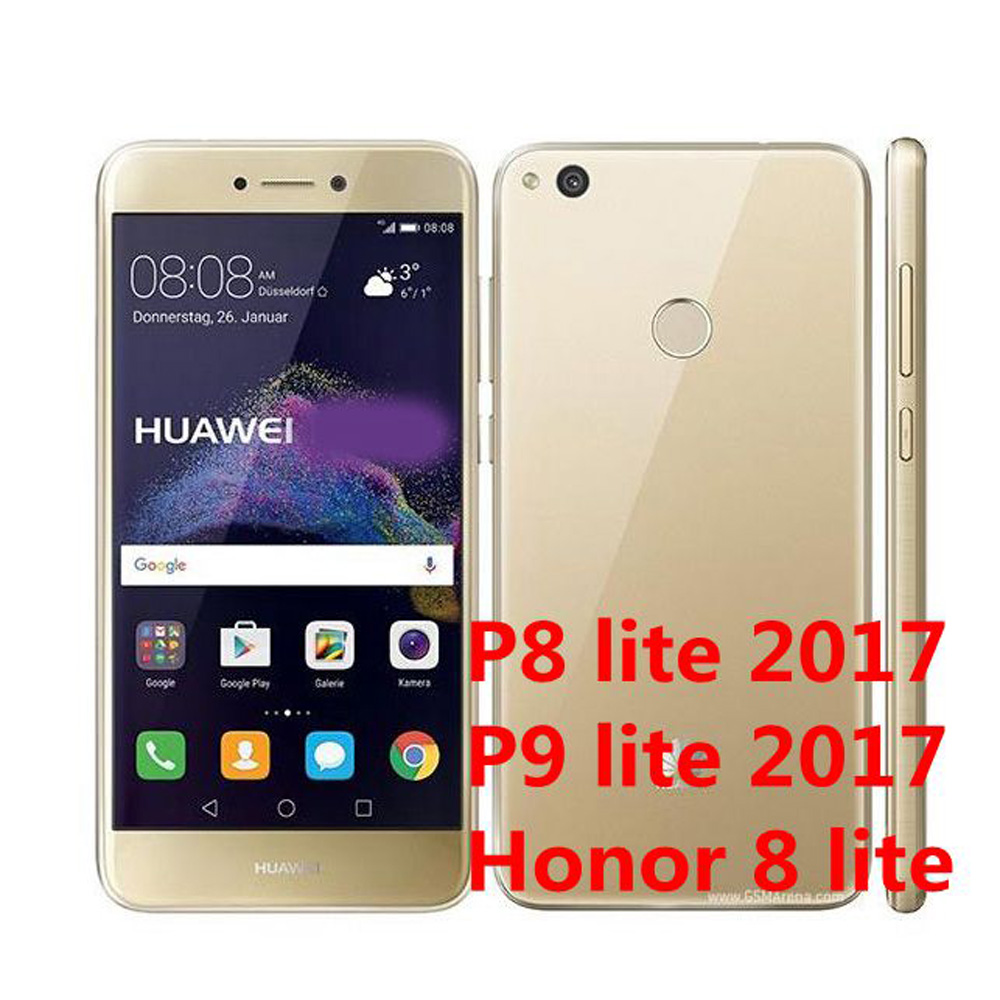 For Huawei P20 lite Mirror Clear View Flip Cover case For Huawei P10 lite P  10 Plus P9 P8 lite 2017 Honor 9 mate 10 pro P smart