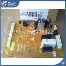 original 100% new refrigerator pc board motherboard for samsung DA41-00345C BCD-190NIS on sale