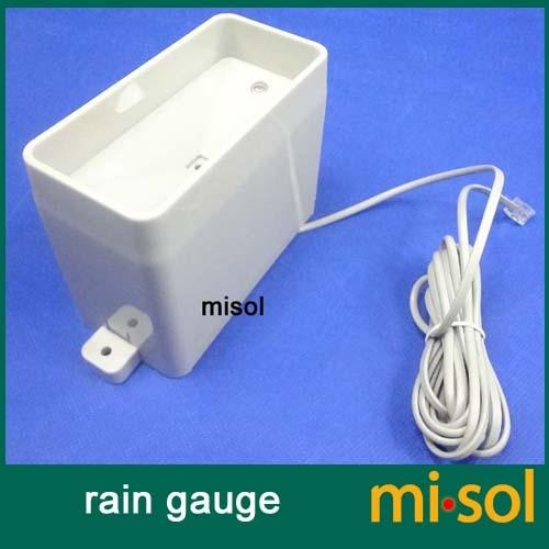 Pieza de repuesto para estación meteorológica para medir el volumen - Instrumentos de medición - foto 3