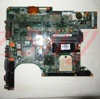 For HP DV6000 DV6500 DV6700 laptop motherboard DA0AT1MB8H0 459565 001 DDR2 Free Shipping 100% test ok