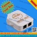 Furious Gold Box 1ST CLASS mit 30 kabel + Aktiviert mit Packs (1, 2, 3, 4, 5, 6, 7, 8, 11) Freies verschiffen durch post luftpost