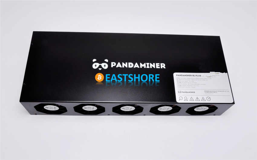 Detail Feedback Questions about [SOLD OUT] PandaMiner 230MH Ethereum