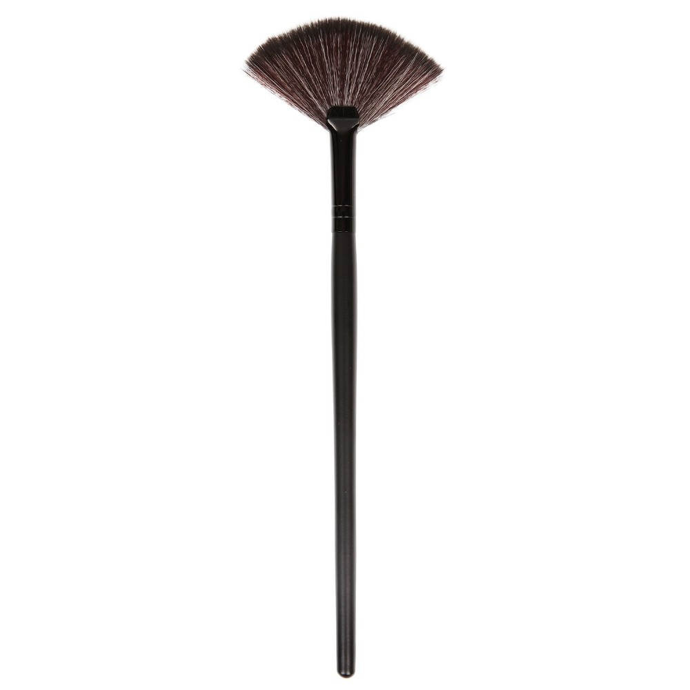 make up brush set 8