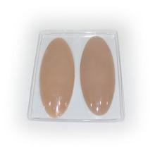 Jambières en Silicone, protège mollets, pour jambes crochues ou fines, fourniture de beauté pour le corps, vente en ligne, vente en gros