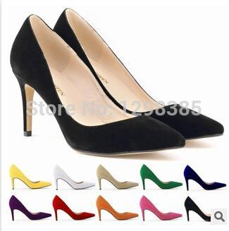 Zapatos formales What For para mujer Twy1jP
