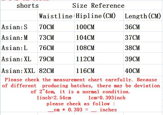 HTB1oXxFRCzqK1RjSZFHq6z3CpXag 2019 New Men Fashion Two Pieces Sets T Shirts+Shorts Suit Men Summer Tops Tees Fashion Tshirt High Quality men clothing