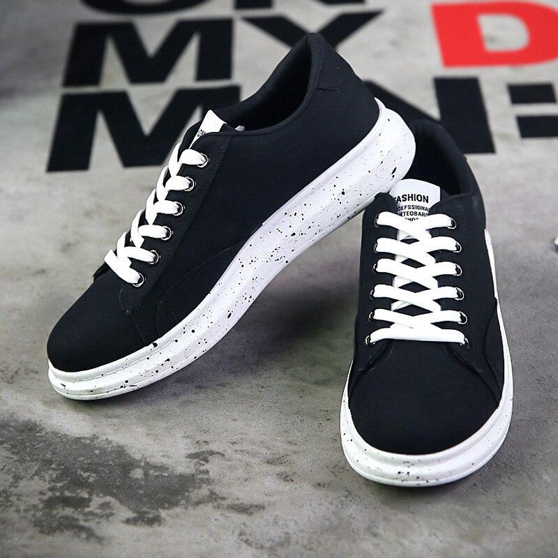 2016 Men Shoes canvas casual shoes 2016 New Fashion Low flats Breathable Shoes Men Lace Up Shoes Blue Black White 39-44 power reserve 1x
