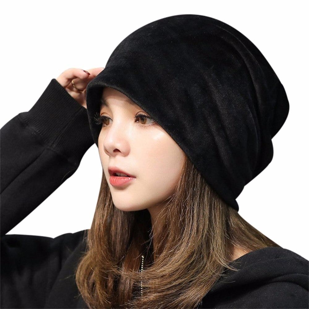 Producto  1   sombrero de mujer. Andybeatty mujeres sombreros de invierno  ... 6f45ce6699e3