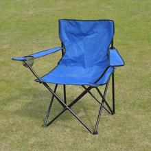 Открытый складной стул портативный рыболовный стул откидной пляжный стул для отдыха поручень домашний ланч-брейк эскиз стул