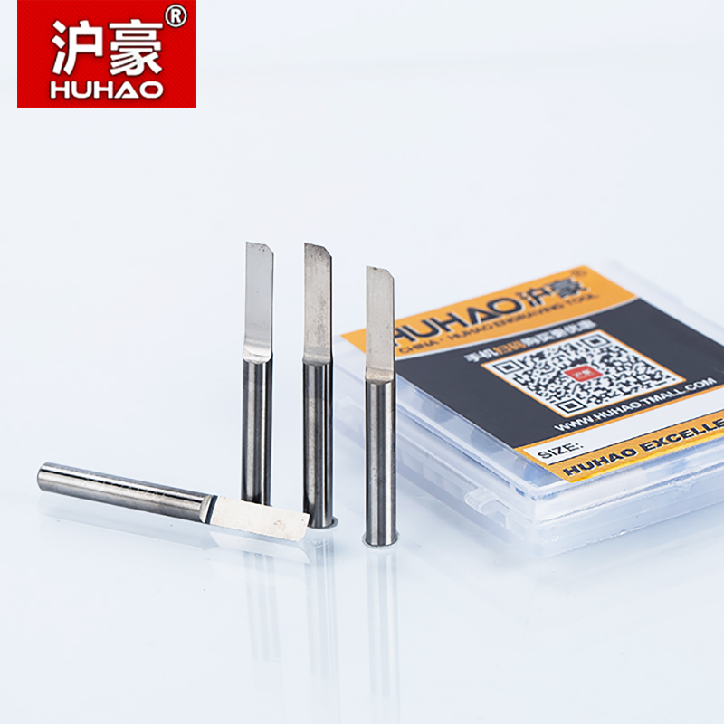 2pcs/lot 4mm  Parallel Carbide PCB Engraving Bit Tungsten Steel end mill CNC  Milling Cutter Bits CEL 12mm 15mm 17mm 22mm  цены