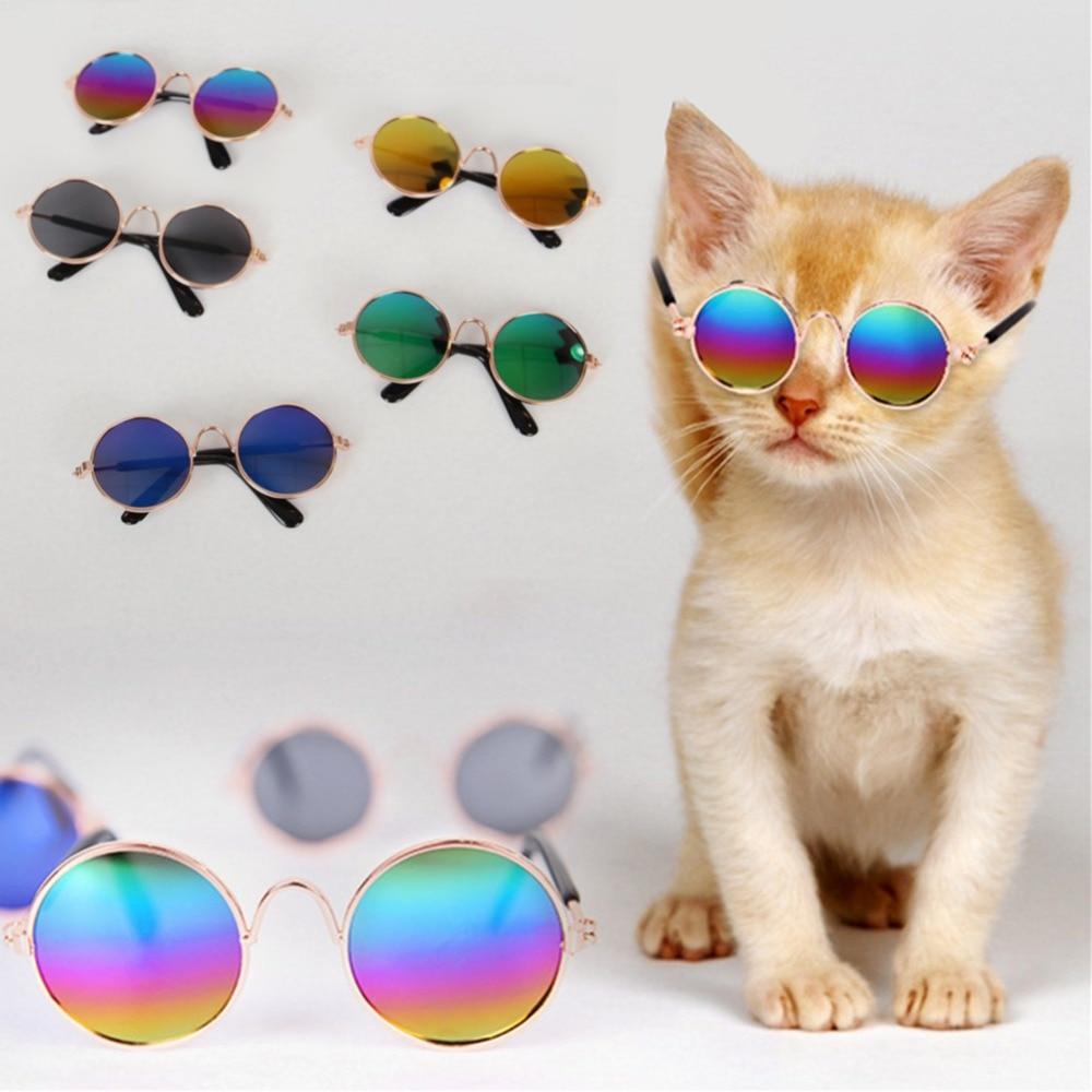 font b Pet b font Cat Glasses Dog Glasses font b Pet b font Products