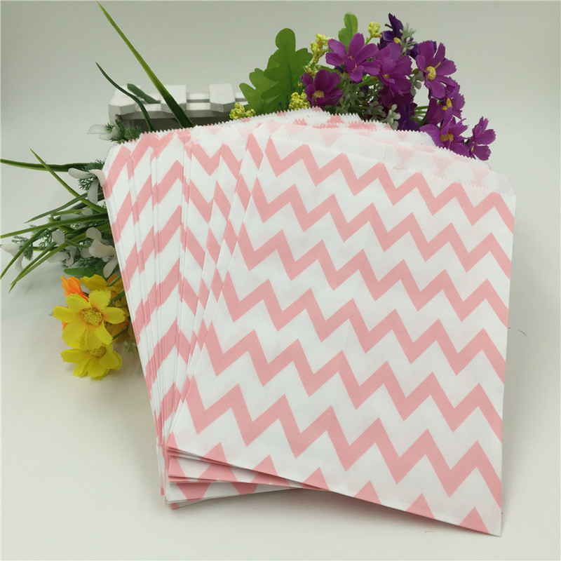 Online Buy Wholesale Paper Favor Bags From China Paper Favor Bags Wholesalers