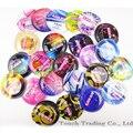 Elasun 100 pçs/lote fino preservativos preservativo extensor de pênis de silicone dos homens brinquedos do sexo para homens penis sleeve preservativos orgasmo novidade em massa hot