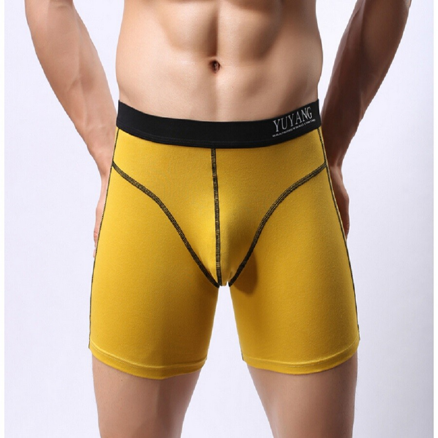 Online Get Cheap Thermal Boxer Shorts -Aliexpress.com | Alibaba Group